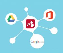 mind map app platform
