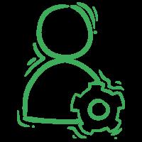 team administration gantt chart software