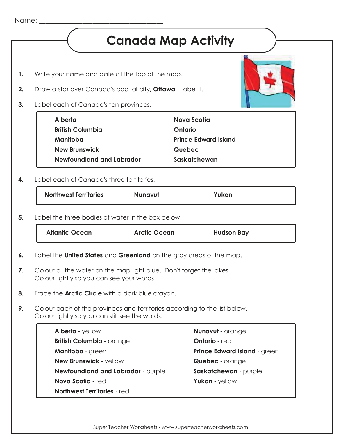 Workbooks worksheets for grade 4 social studies : Digital Learning Unit Plan - Grade 4 Social Stu...- Mind Map