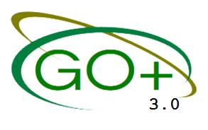 Image result for GO+ 3.0